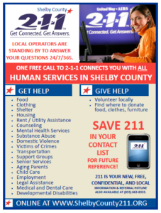 shelby_co_211