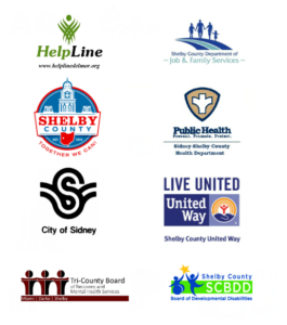 shelby_co_funding_partners